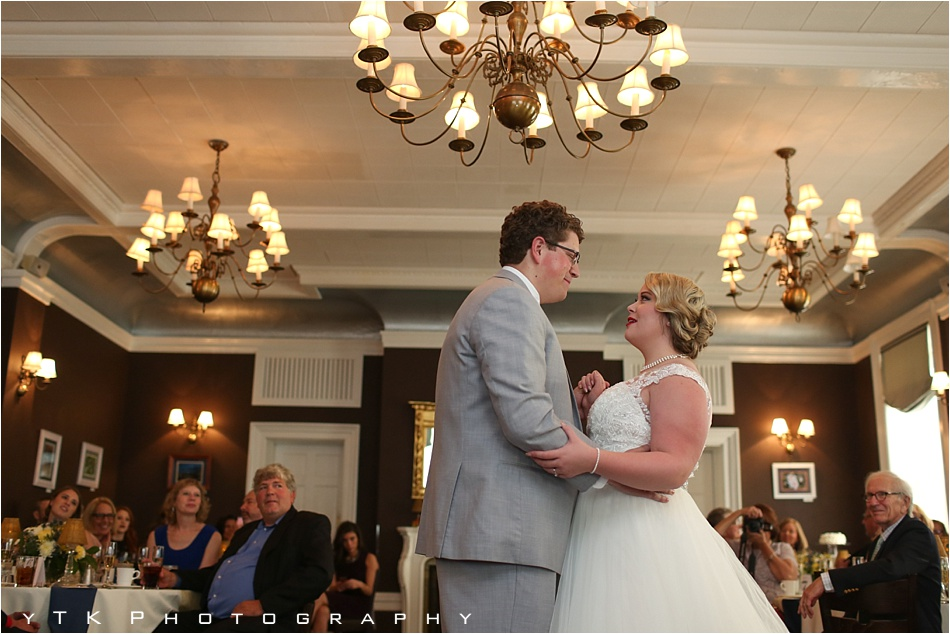 schenectady_wedding_photography_059