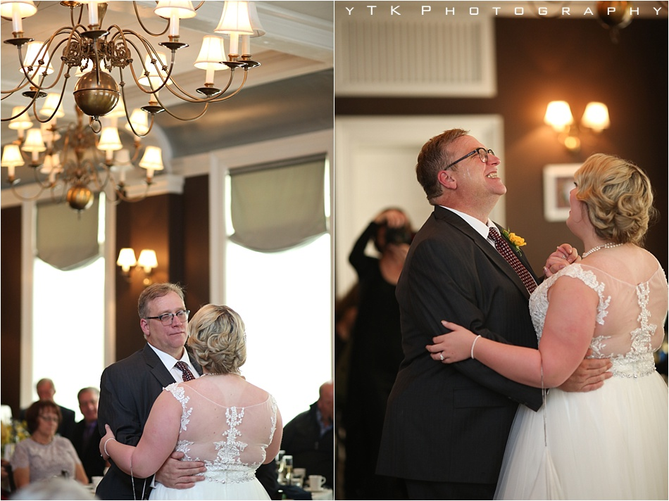 schenectady_wedding_photography_060
