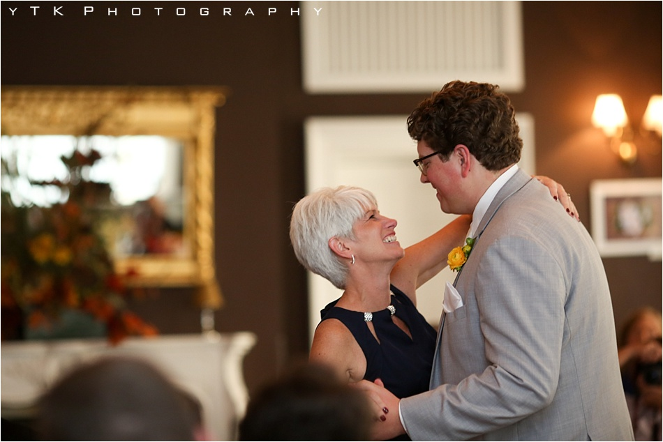 schenectady_wedding_photography_061