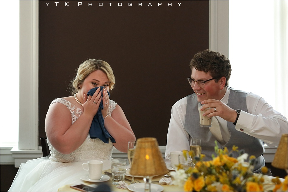 schenectady_wedding_photography_063