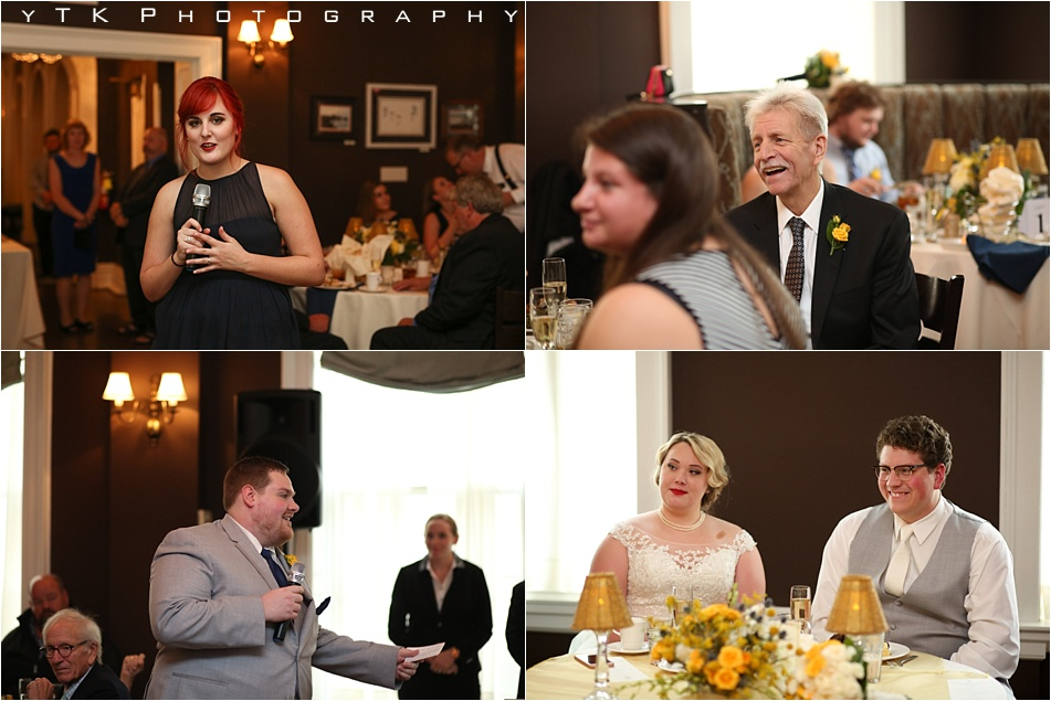 schenectady_wedding_photography_066