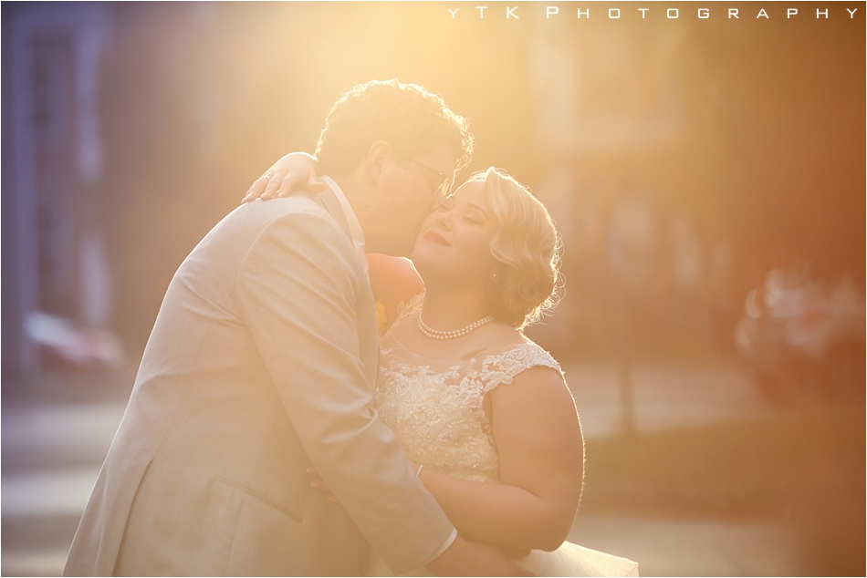 schenectady_wedding_photography_071