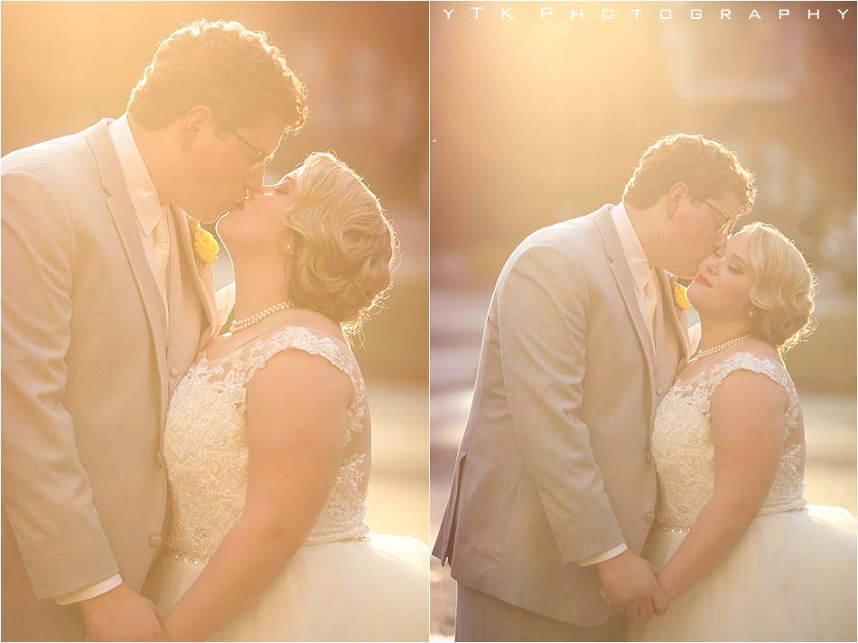 schenectady_wedding_photography_072