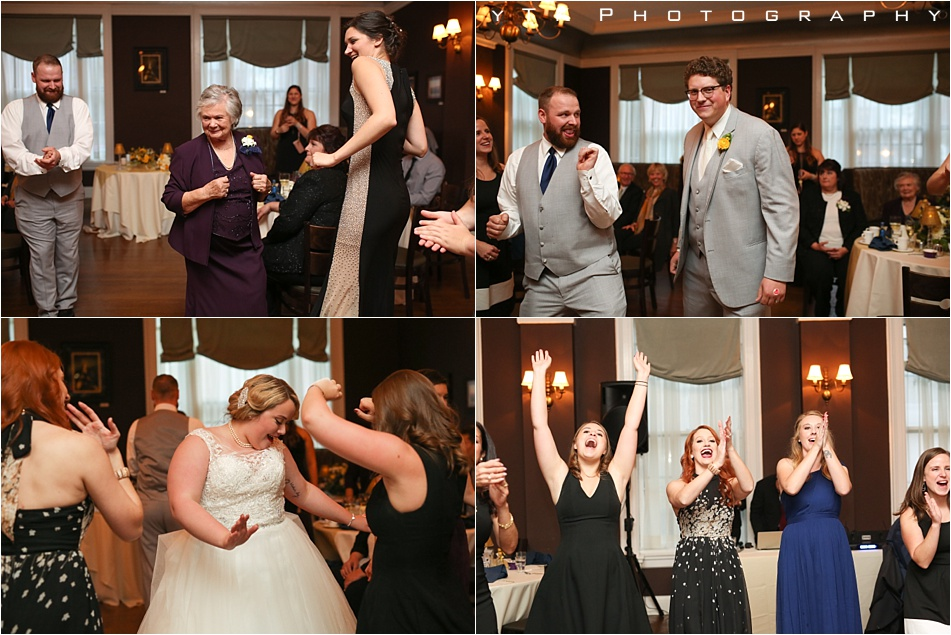 schenectady_wedding_photography_073