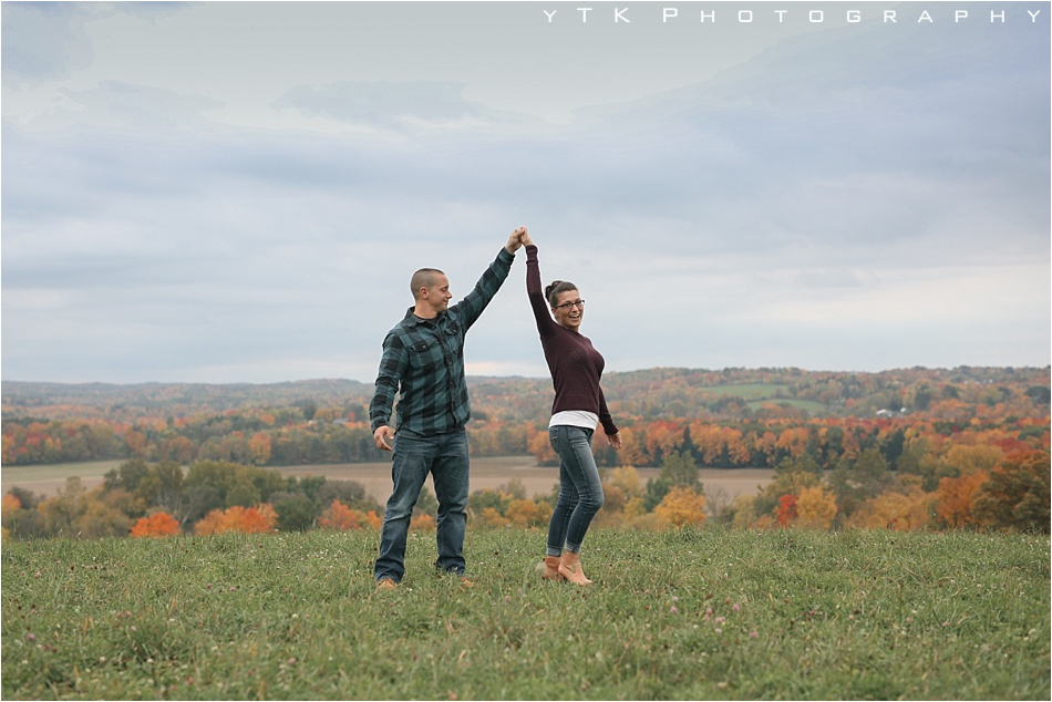 surprise_engagement_shoot_007