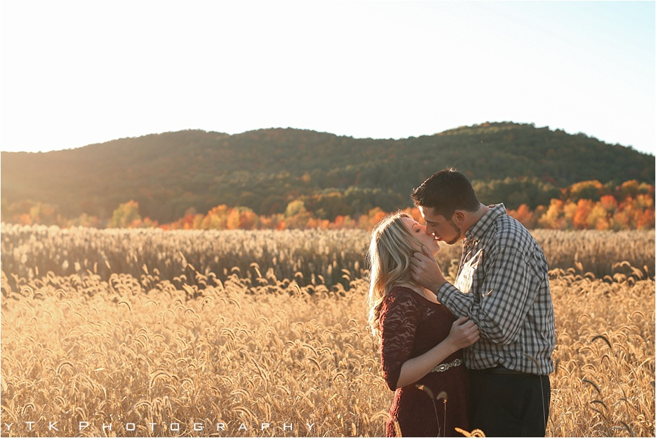 troy_engagement_photography_006