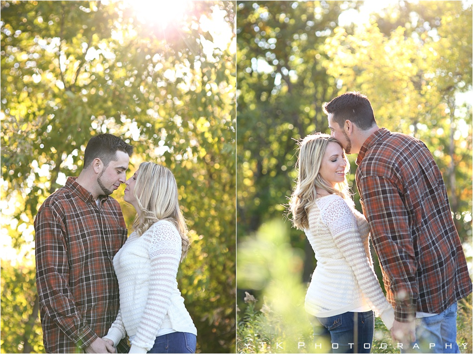 troy_engagement_photography_010