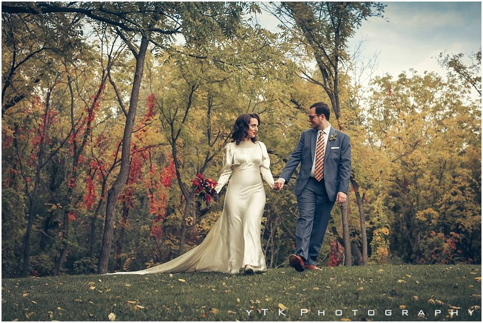 vintage_love_wedding__0057