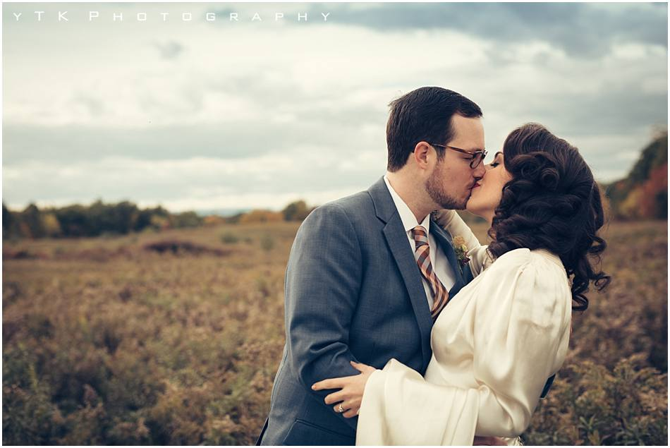 vintage_retro_wedding_024