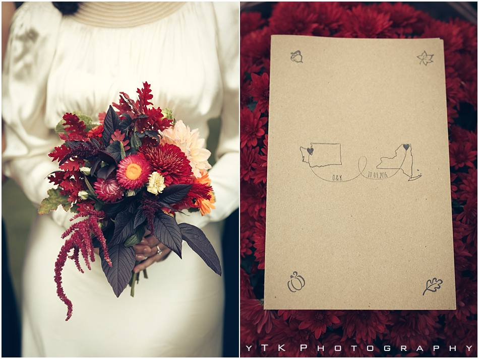 vintage_retro_wedding_028