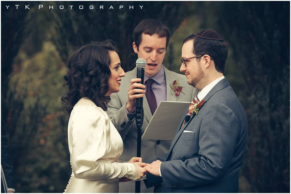 vintage_retro_wedding_042