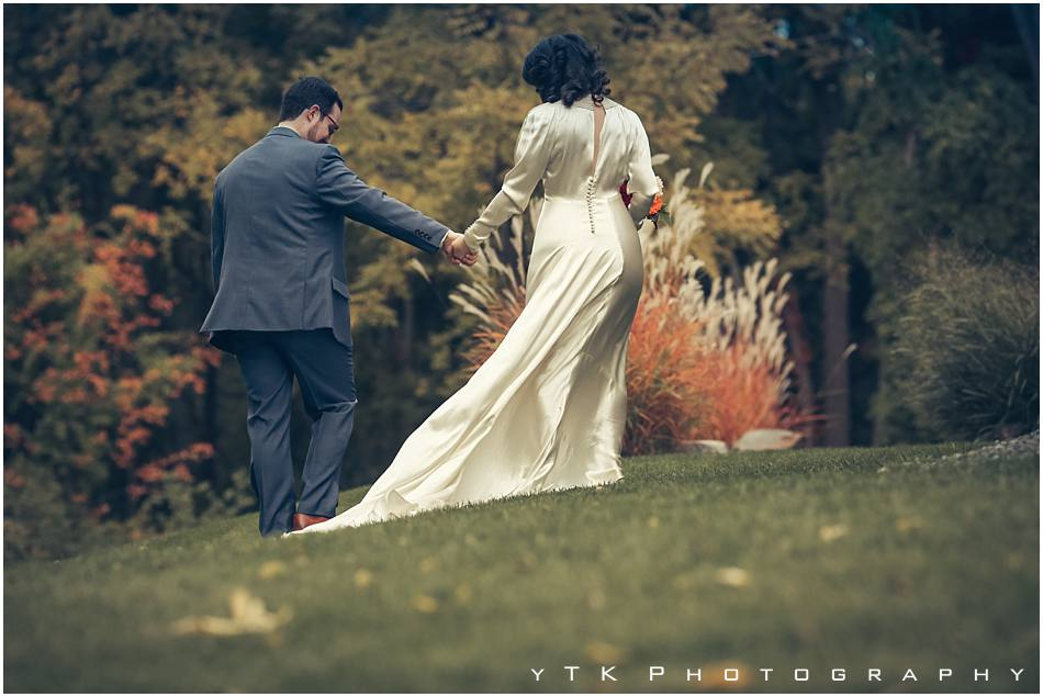 vintage_retro_wedding_046