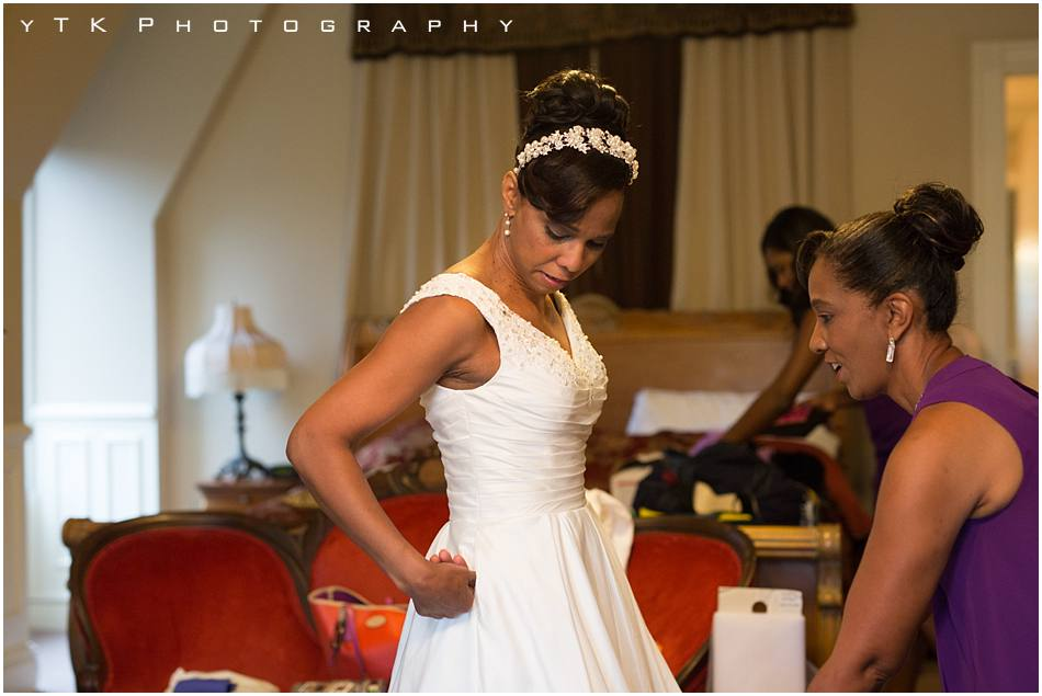 batcheller_mansion_wedding_010