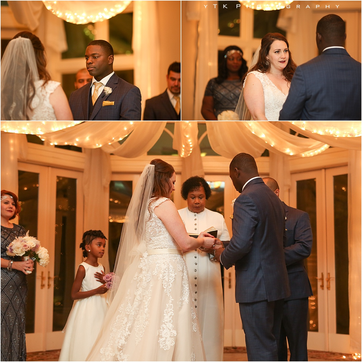 birch_hill_wedding_0032