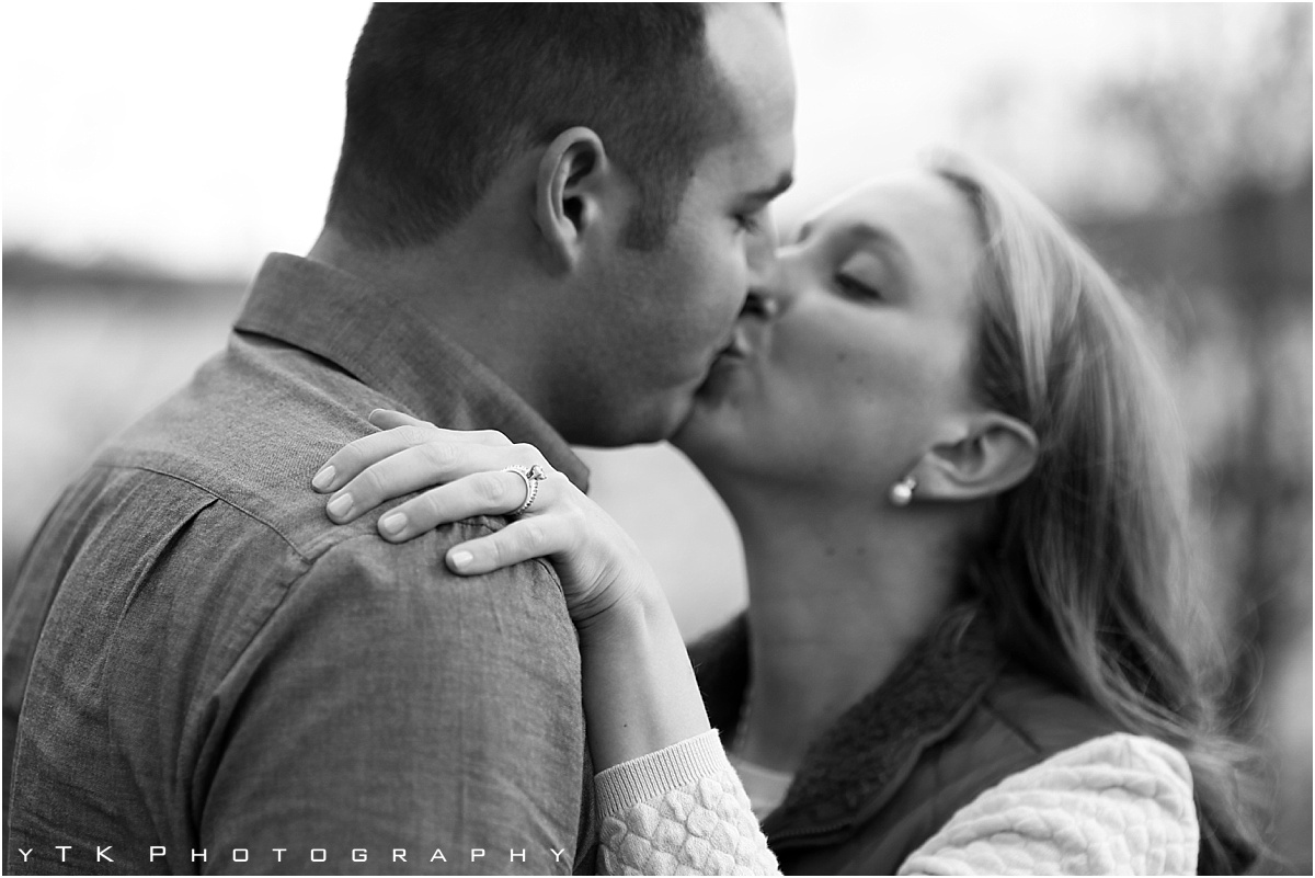 fenimore_engagement_session_0002