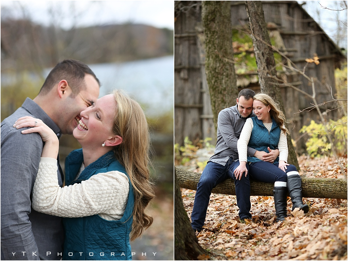 fenimore_engagement_session_0003