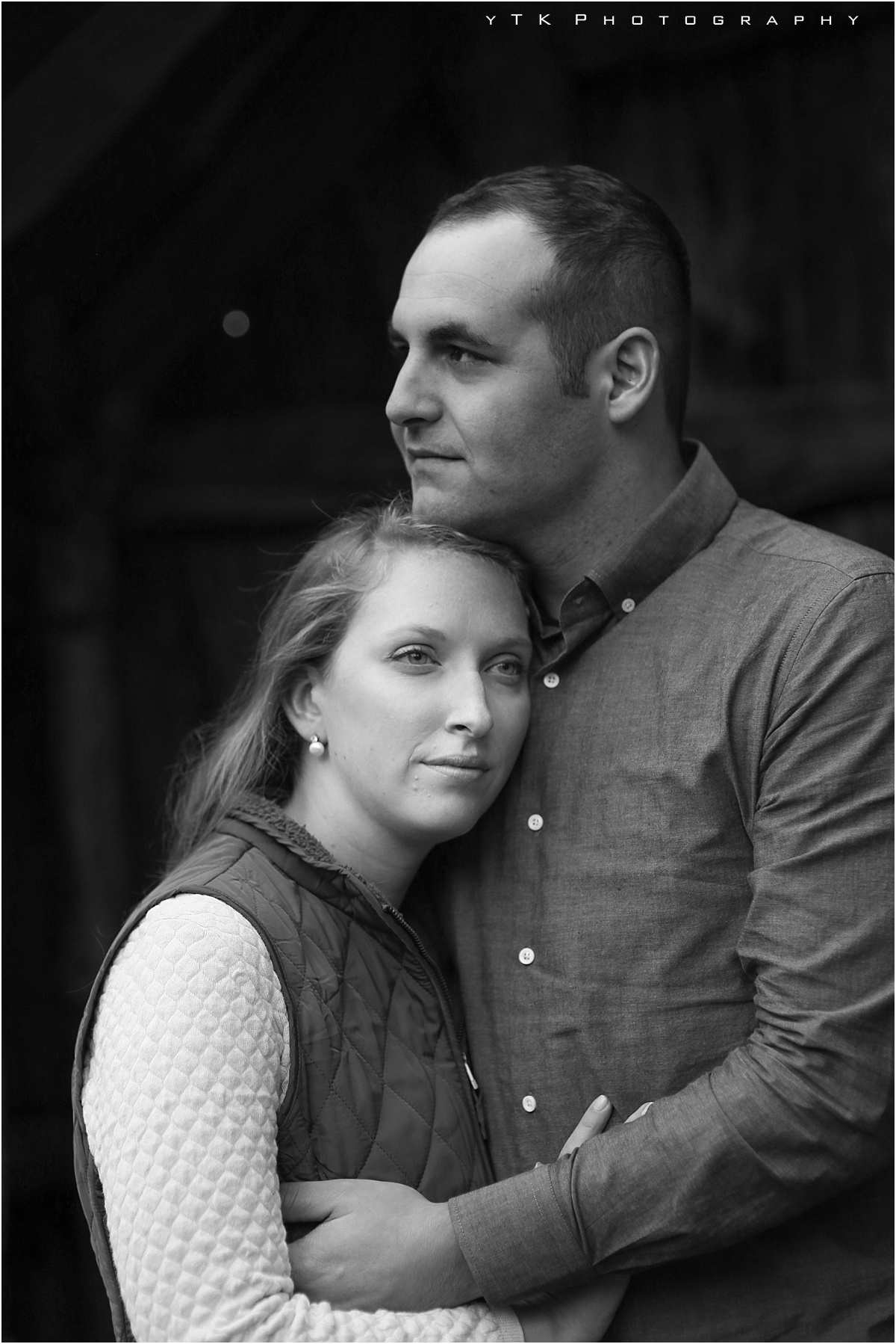 fenimore_engagement_session_0005