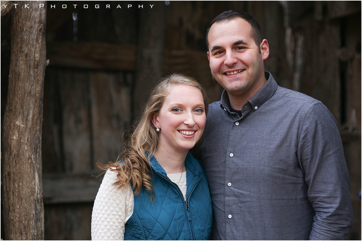 fenimore_engagement_session_0006