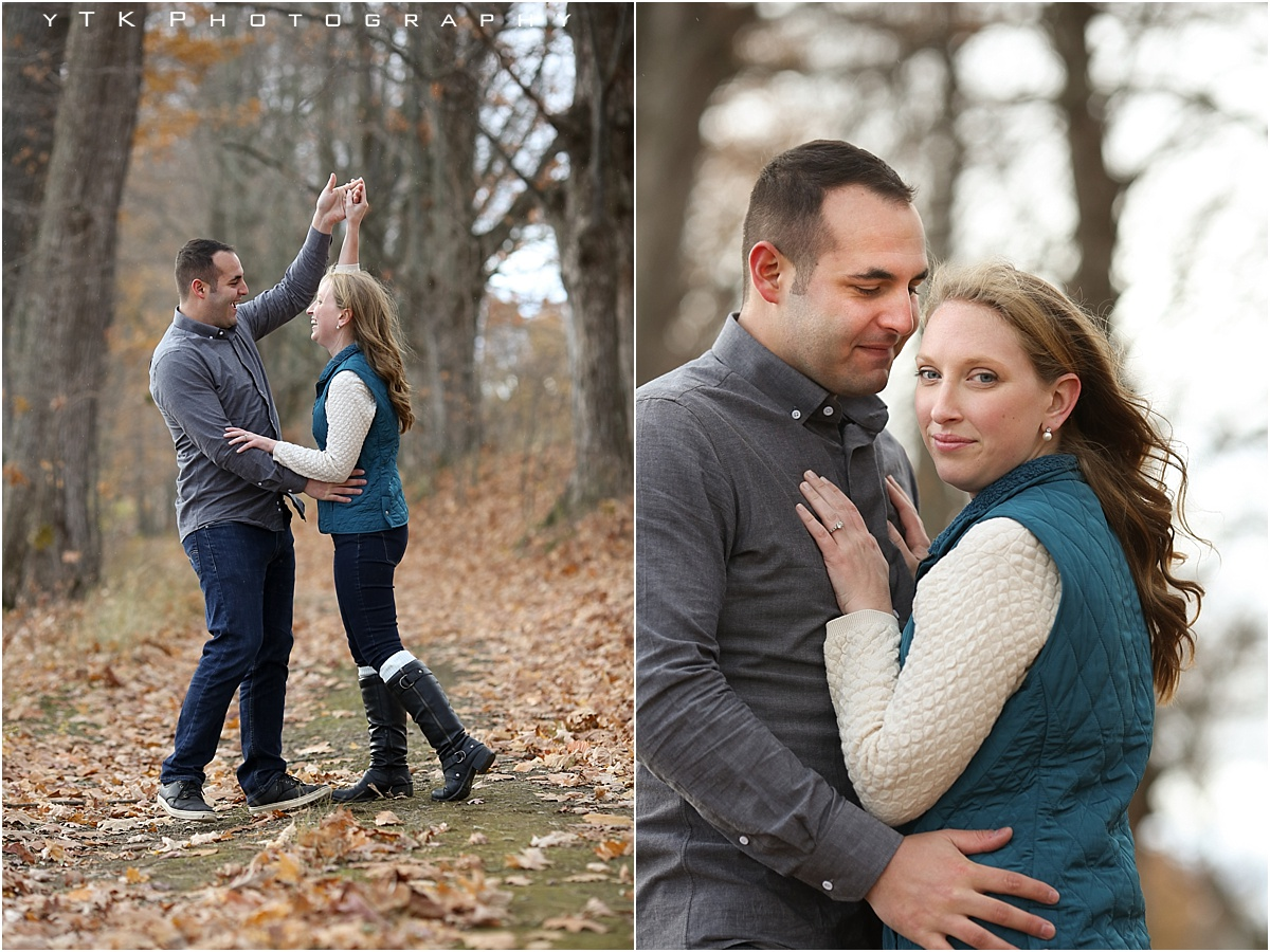 fenimore_engagement_session_0008
