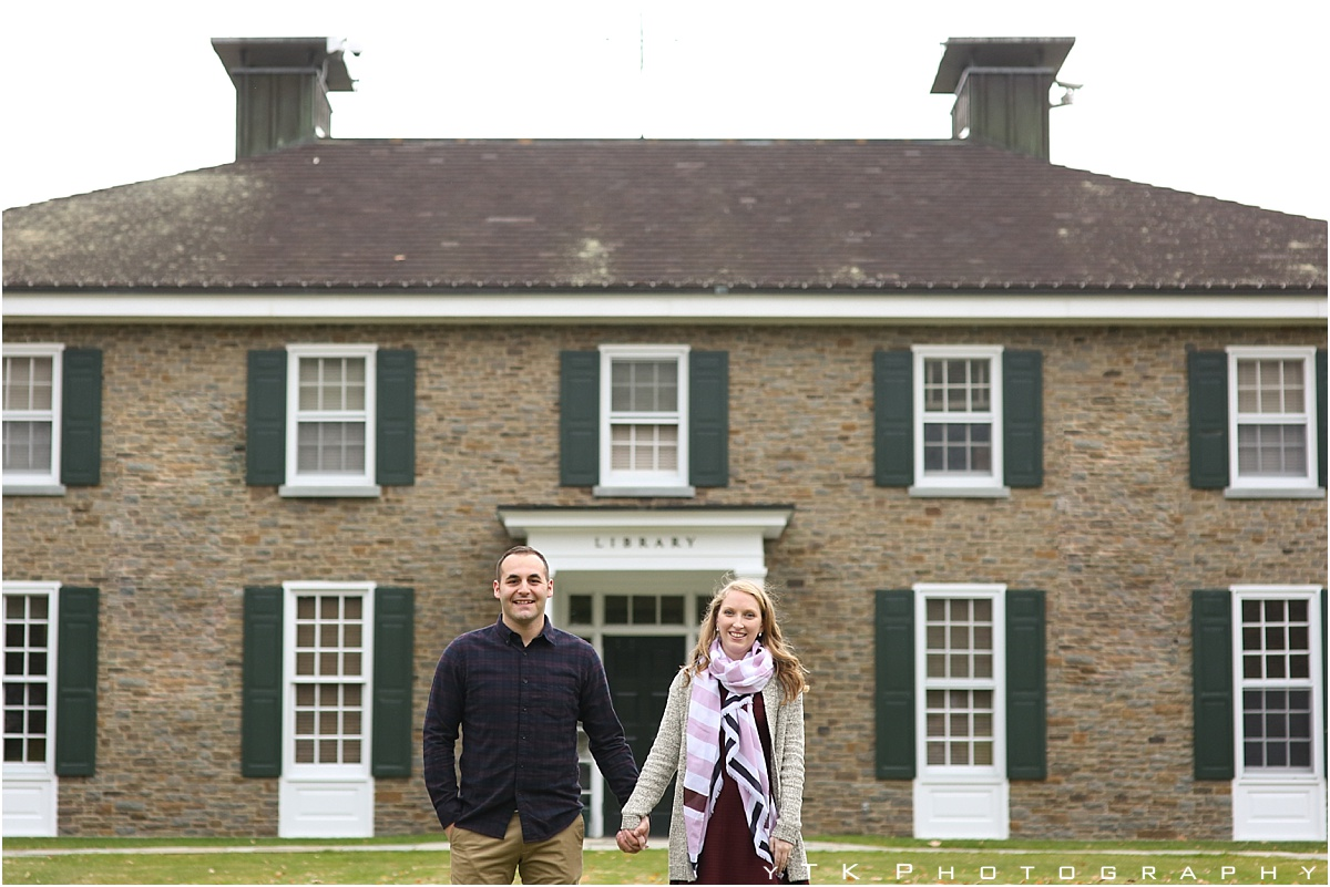 fenimore_engagement_session_0009