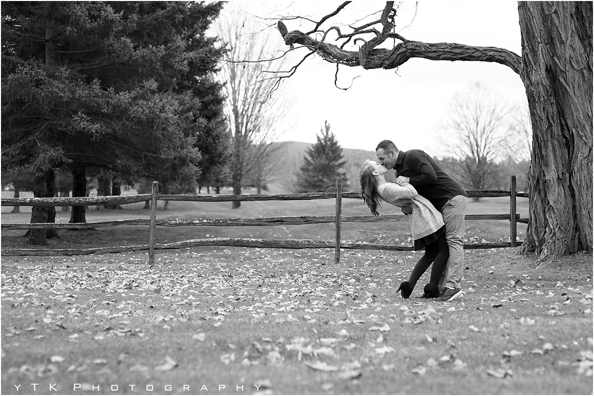 fenimore_engagement_session_0010