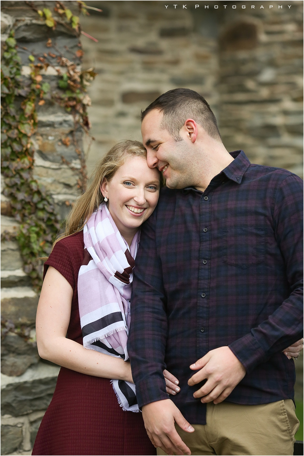 fenimore_engagement_session_0011