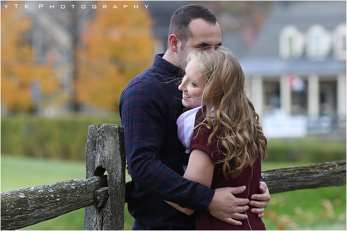 fenimore_engagement_session_0012