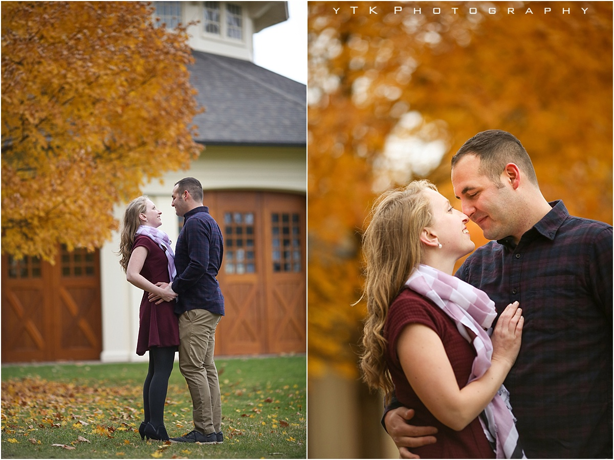 fenimore_engagement_session_0013