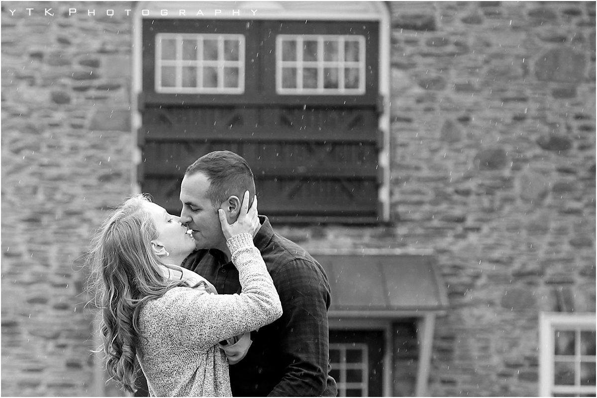 fenimore_engagement_session_0015