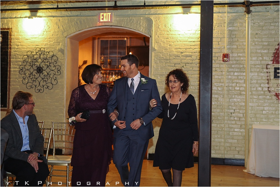 rev_hall_wedding_033