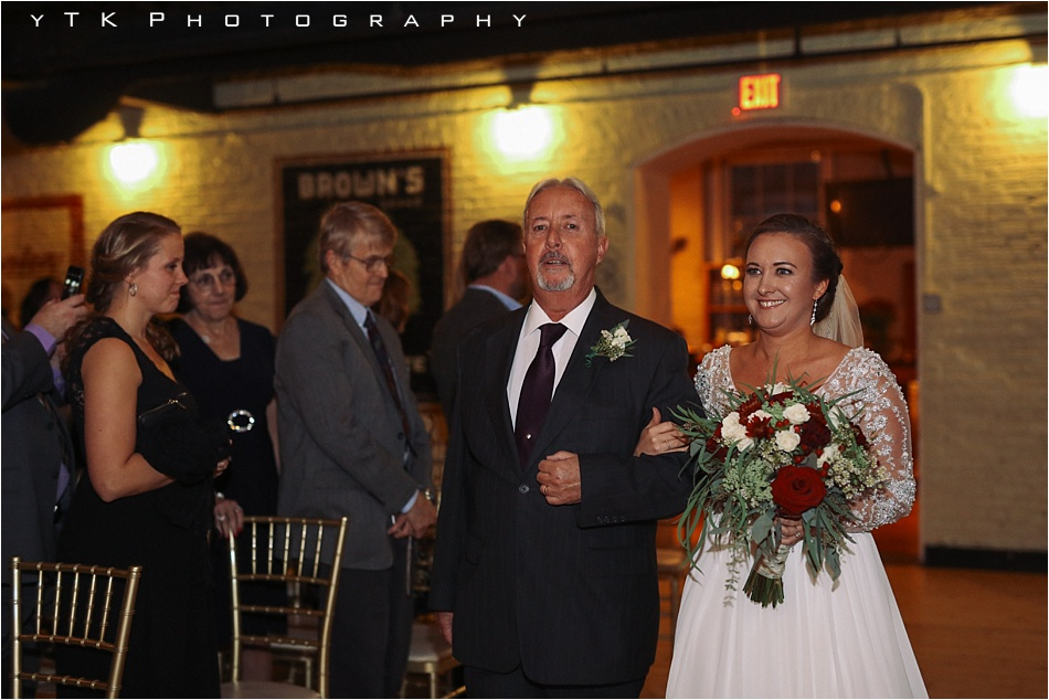 rev_hall_wedding_035