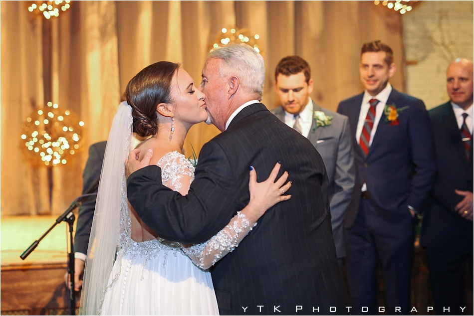 rev_hall_wedding_036