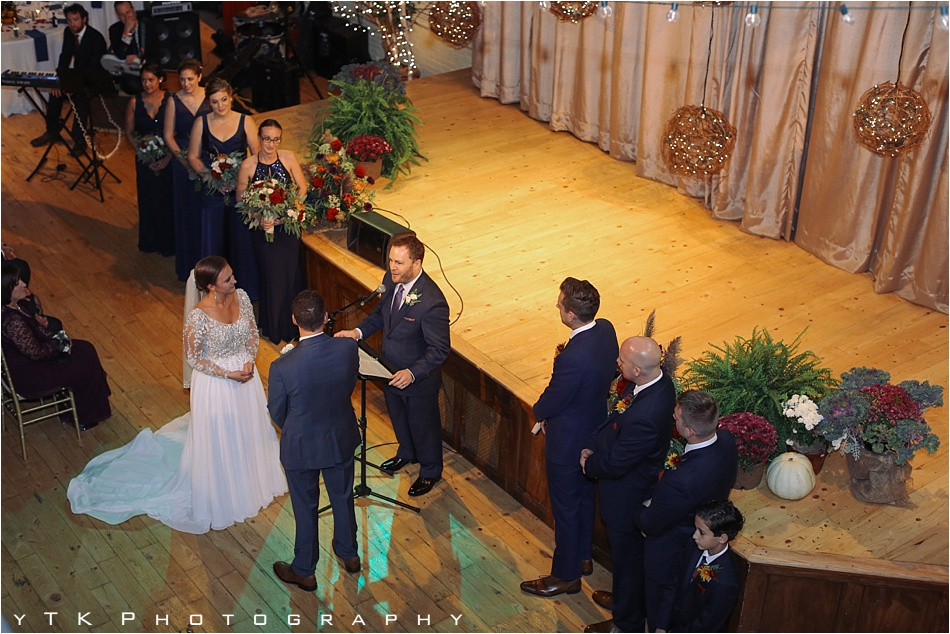 rev_hall_wedding_037