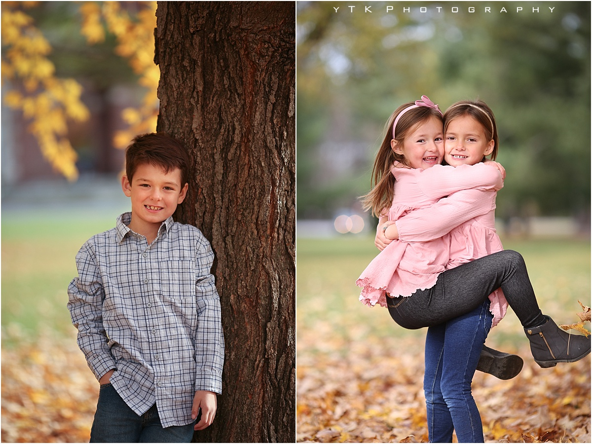 saratoga_family_photography__0007