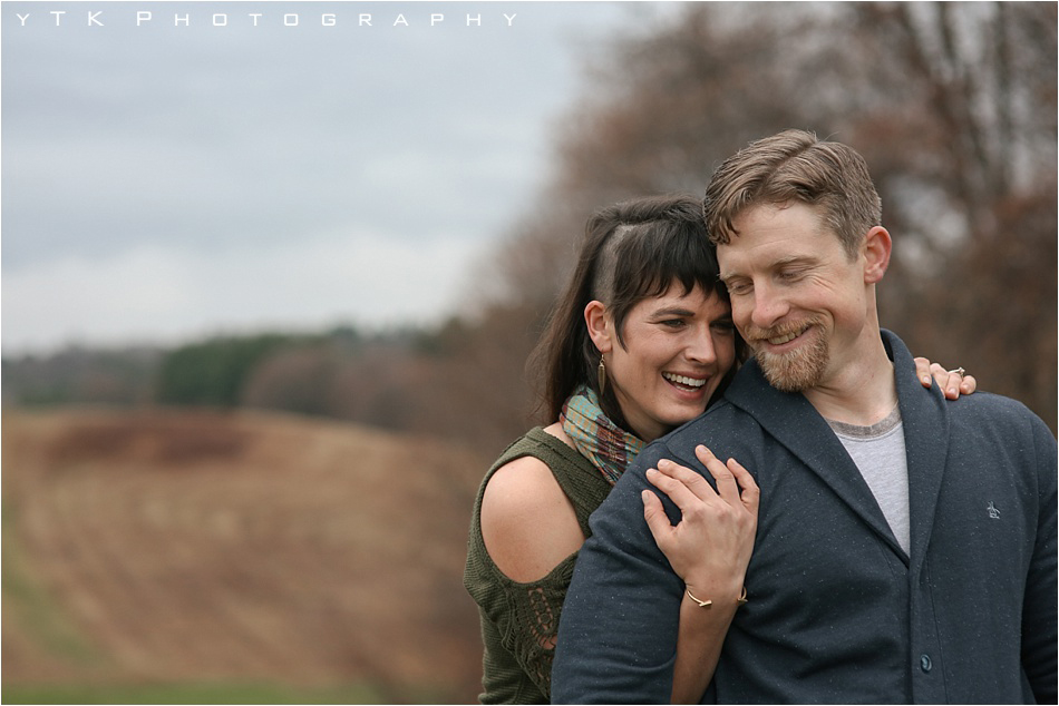 albany_couples_photography011