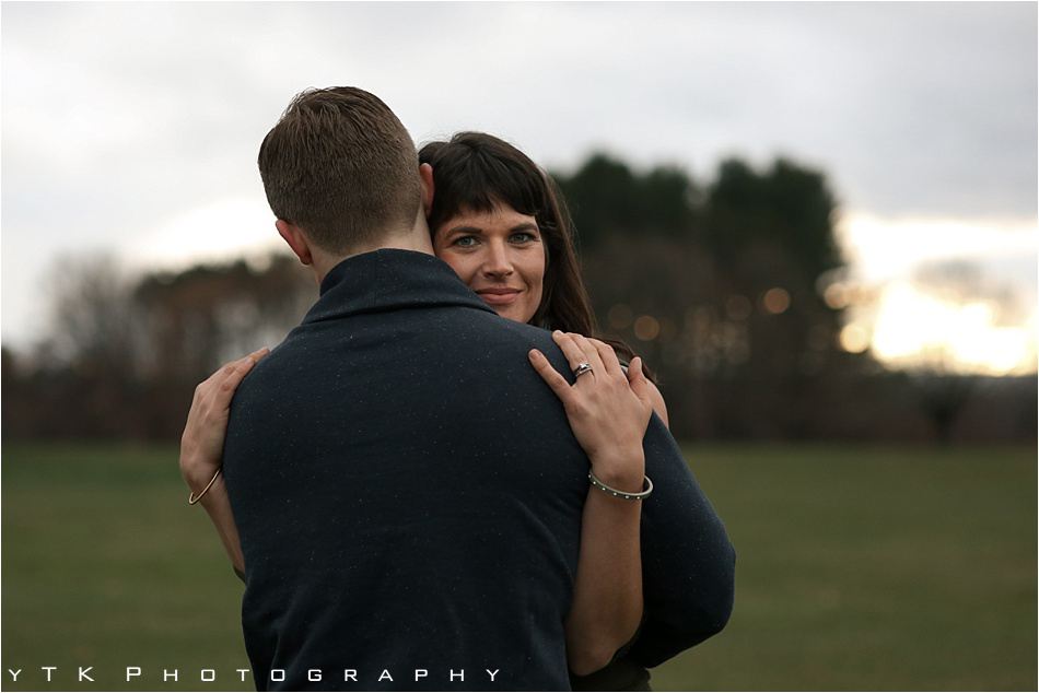 albany_couples_photography018