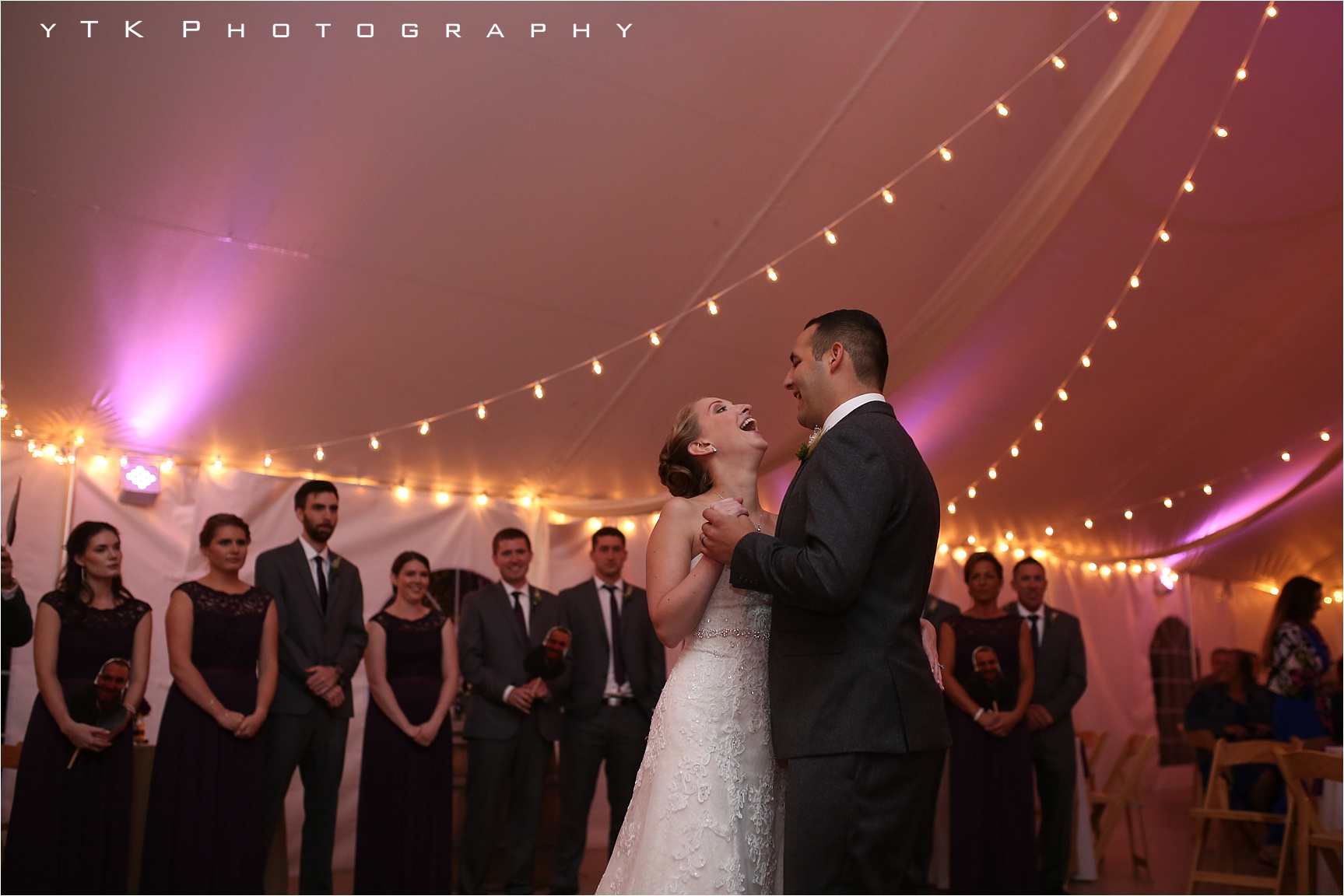 Hoppily Ever After at Ommegang Brewery   Albany & Troy Wedding and ...